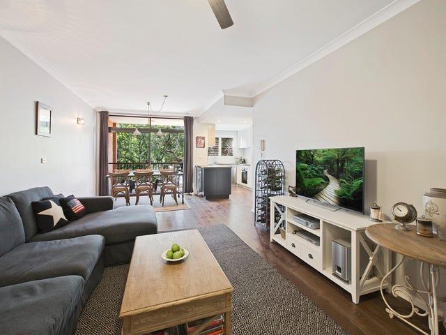 5/146 Holt Avenue, Cremorne, NSW 2090
