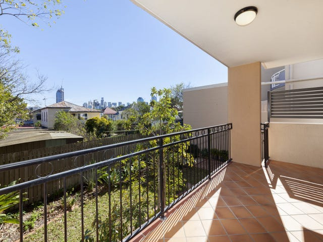 3/190 Wellington Road, East Brisbane, Qld 4169