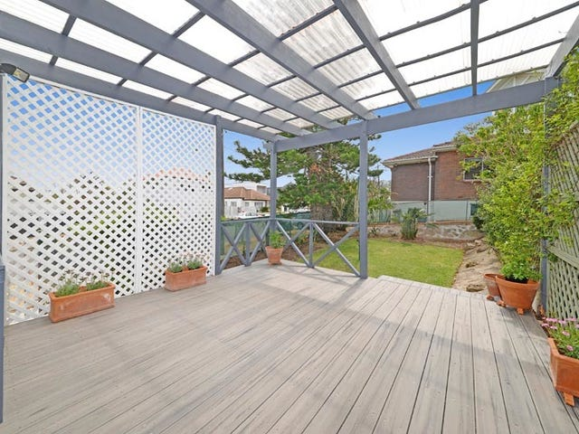 53 O'Donnell Street, North Bondi, NSW 2026
