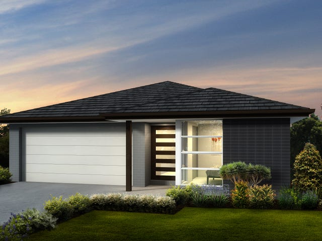 Lot 4173 Proposed Road, Leppington, NSW 2179