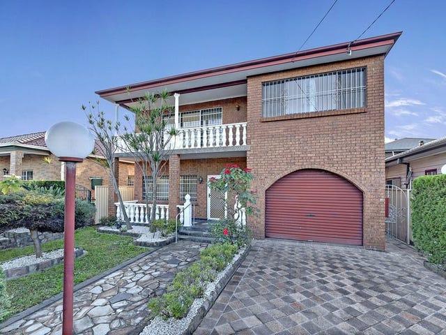 47 Clissold Parade, Campsie, NSW 2194