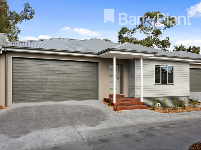 11 Blackwood Place, Rosebud, Vic 3939