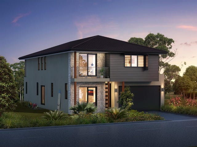 21 Evergreen Drive, Cromer, NSW 2099