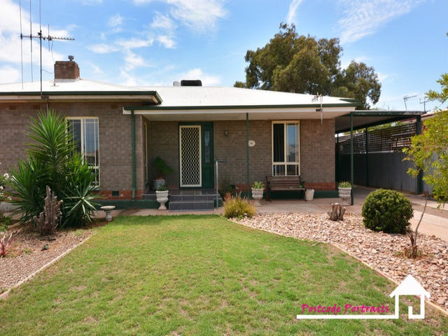 14 Atkinson Street, Whyalla Norrie, SA 5608