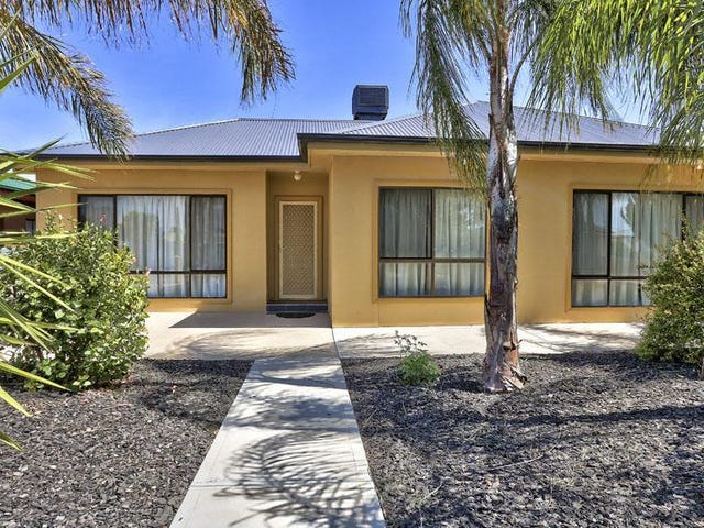 572 Silica Street, Broken Hill, NSW 2880