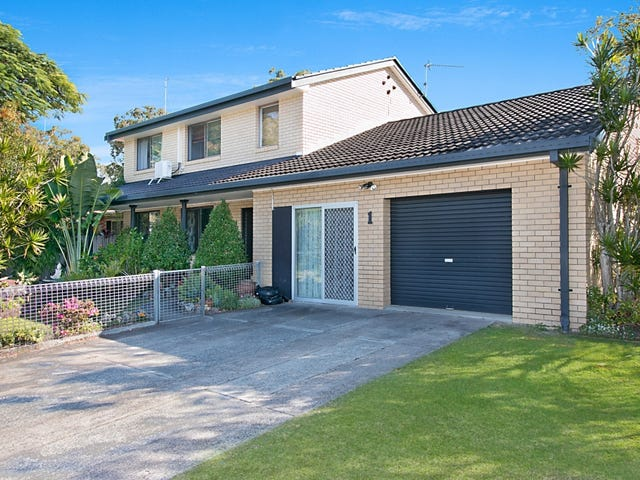 1 Fraser Drive, Tweed Heads South, NSW 2486