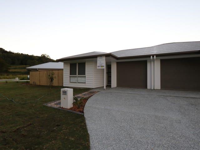 2/22 Creekside Circuit, Nambour, Qld 4560