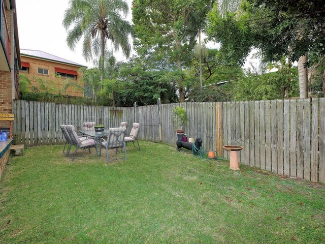 2/65 Real Street, Annerley, Qld 4103