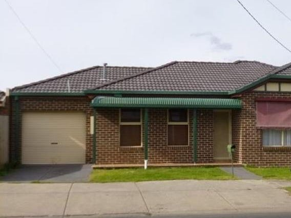 6 Sexton Street, Airport West, Vic 3042