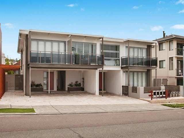 2/85 Frederick Street, Merewether, NSW 2291