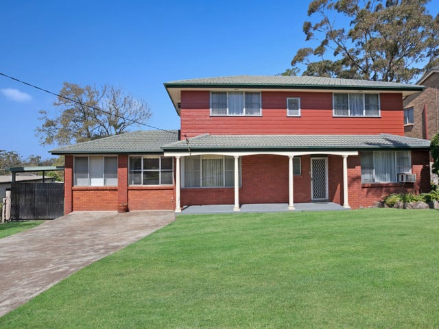 25 Byng Street, Tenambit, NSW 2323