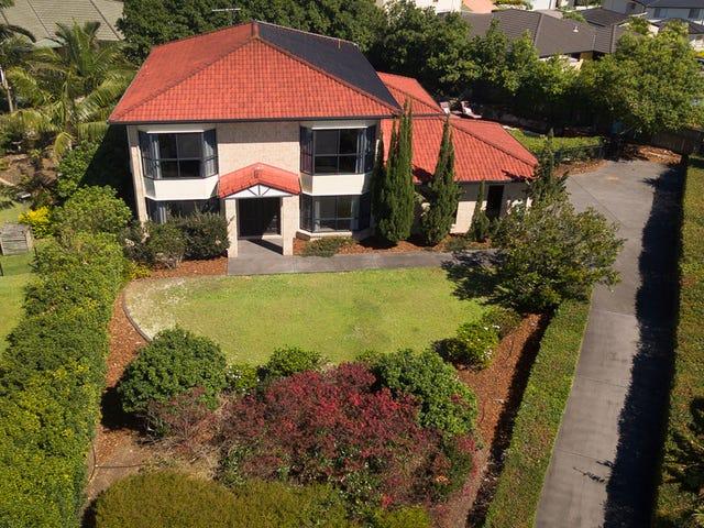 7 Belah Court, Albany Creek, Qld 4035