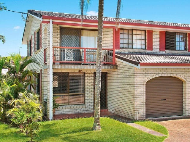 1/25 Tamar Street, Ballina, NSW 2478