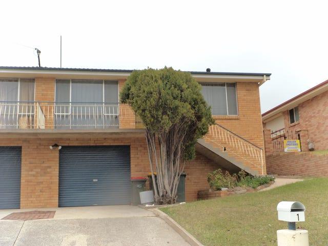 1 May Street, Goulburn, NSW 2580