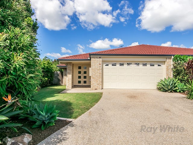 1/3 Kona Way, Pimpama, Qld 4209