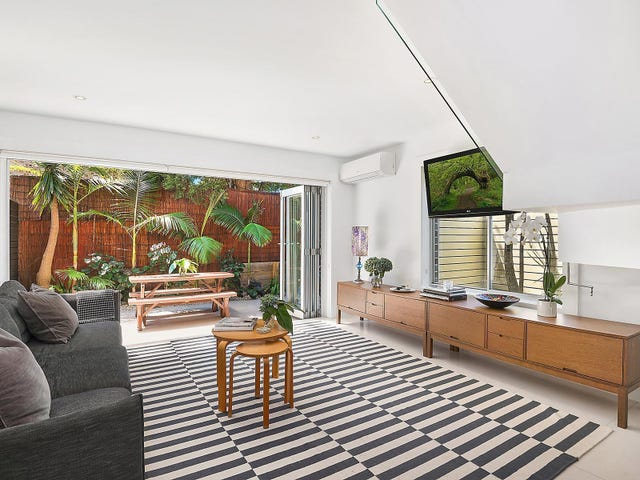 1/4 Portland Crescent, Maroubra, NSW 2035