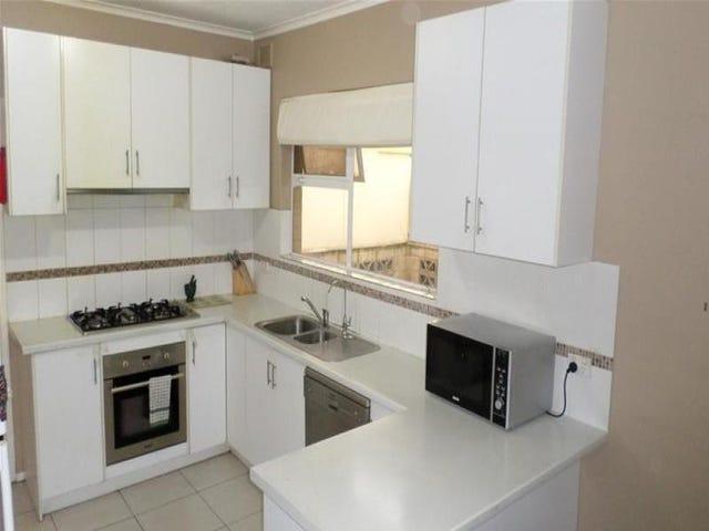 18 Vinall Road, Modbury, SA 5092