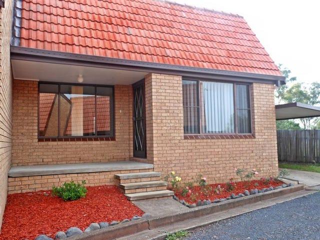 4/9 Joan Street, Scone, NSW 2337