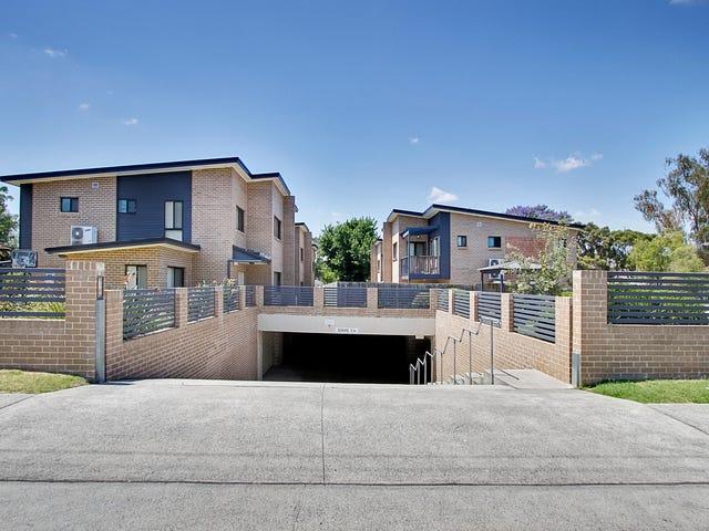 9/48-50 Cox Street, South Windsor, NSW 2756
