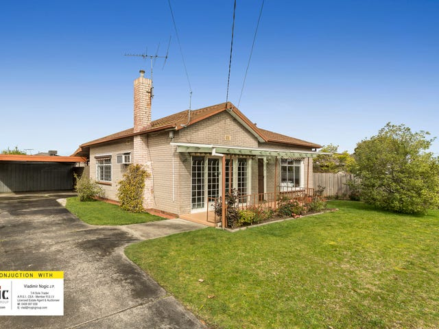 105 Buckley Street Noble Park Vic 3174