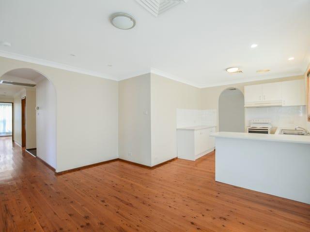 7 Gumleaf Row, Werrington Downs, NSW 2747