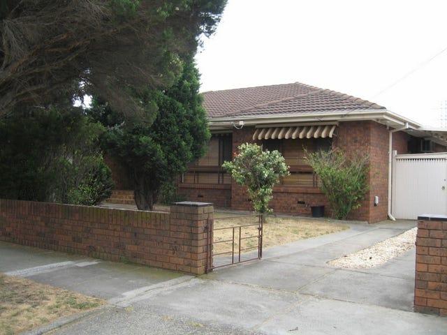 1 Sherbrooke Avenue, Oakleigh South, Vic 3167