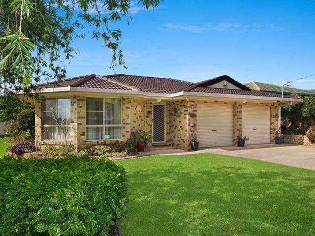 Unit 2/33 Parkland Drive, Alstonville, NSW 2477