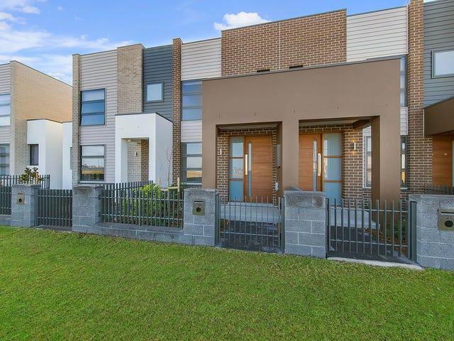 19 Parish Street, Marsden Park, NSW 2765