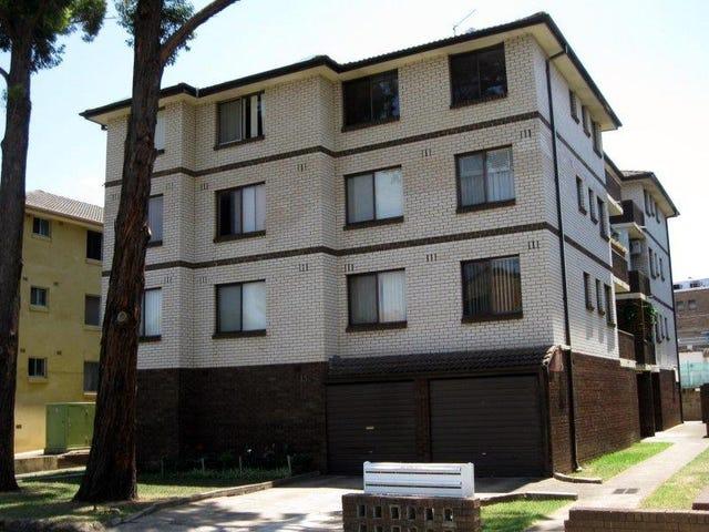 15 Charles Street, Liverpool, NSW 2170