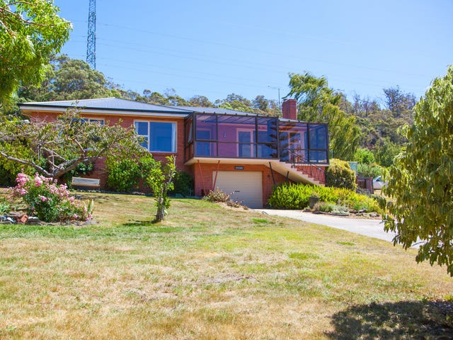 363 Rosevears Drive, Lanena, Tas 7275