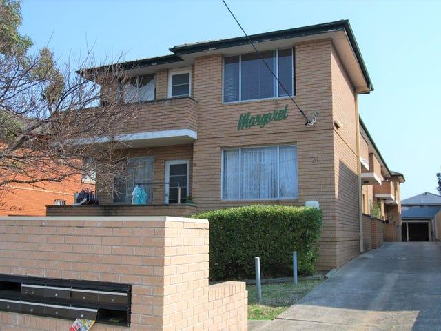 6/31 Bexley Road, Campsie, NSW 2194