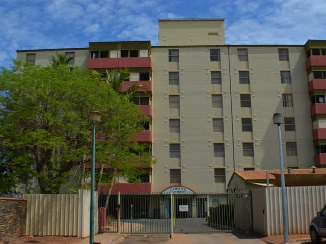 212/15-21 Welsh Street, South Hedland, WA 6722