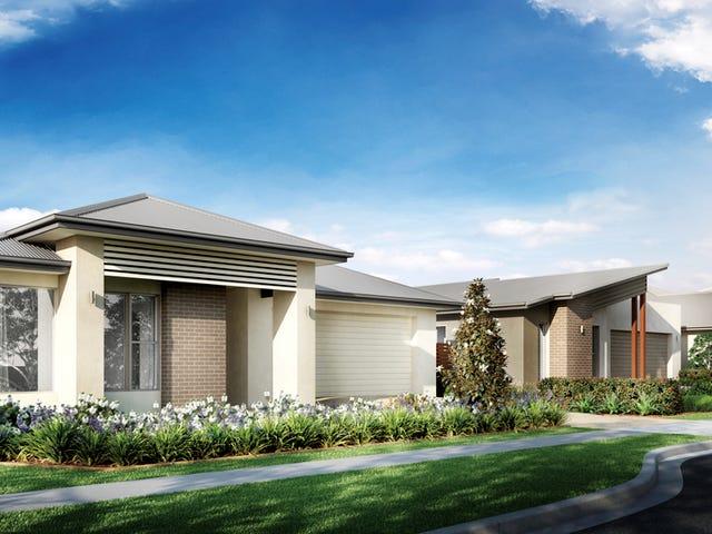 Cnr of Hinton Loop & Kingsley Street, Oran Park, NSW 2570