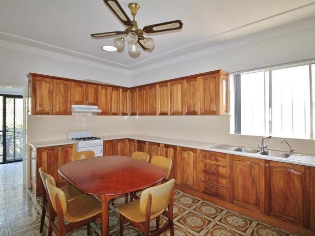 117 Alma Road, Maroubra, NSW 2035