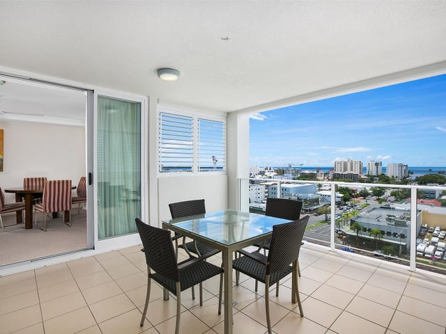 L1001/58-62 McLeod Street, Cairns City, Qld 4870