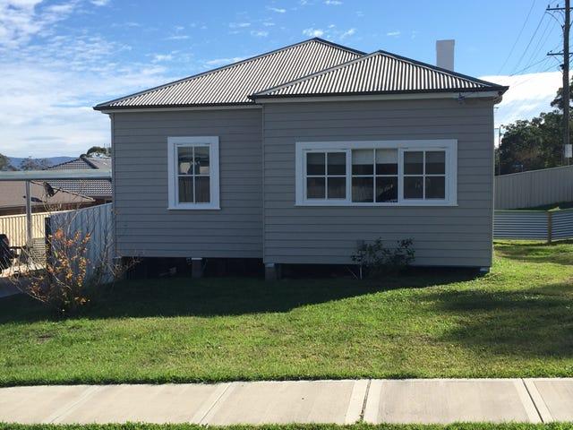29 Terrigal Street, Morisset, NSW 2264