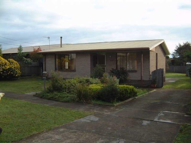 44 North Street, Devonport, Tas 7310