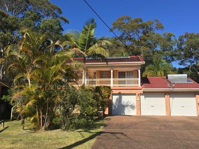 14 Minton Close, Silverwater, NSW 2264