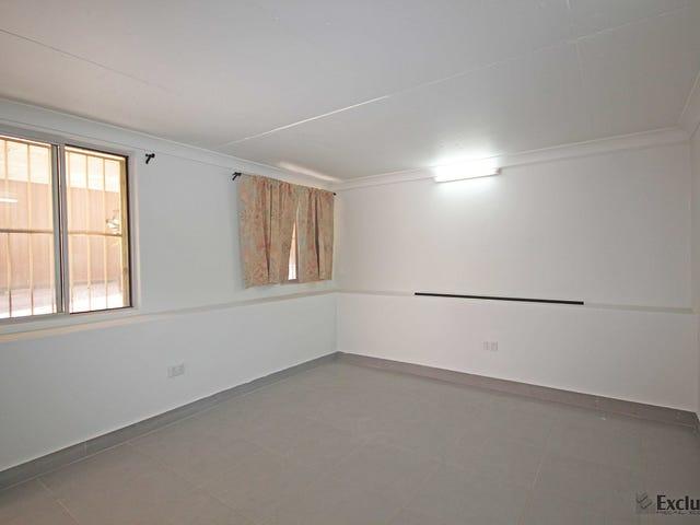 75 Denman Avenue, Wiley Park, NSW 2195