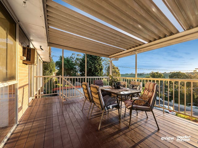 8 Rose Court, Jacana, Vic 3047