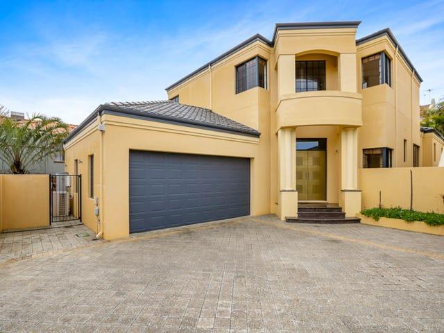8B Onslow Street, South Perth, WA 6151