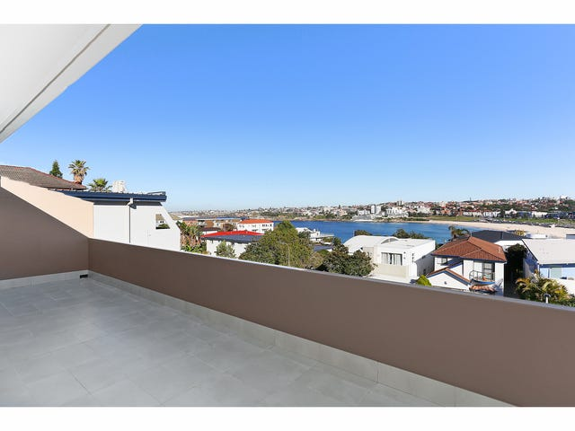 6/116 Brighton Boulevard, Bondi Beach, NSW 2026