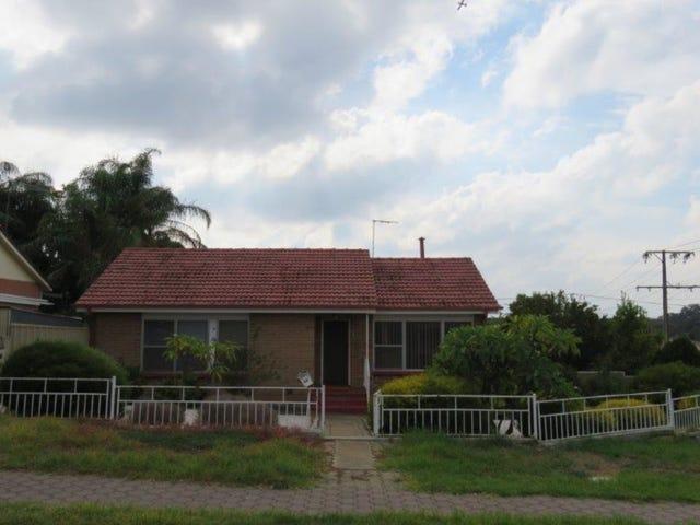 44 Albara Avenue, Ingle Farm, SA 5098