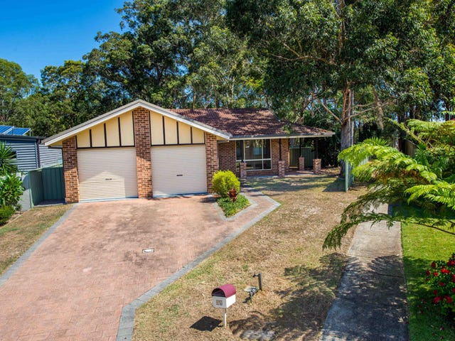 31 Shores Close, Salamander Bay, NSW 2317