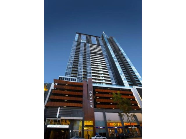 2809/8 Franklin Street, Melbourne, Vic 3000