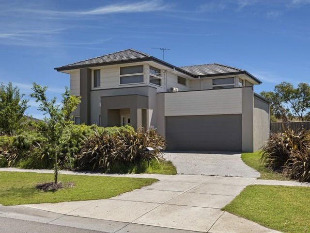 54 Wallara Waters Boulevard, Wallan, Vic 3756