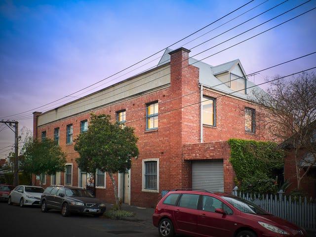 9/41 Dally Street, Clifton Hill, Vic 3068