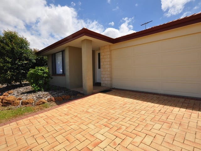 3/11 Waterhall Road, South Guildford, WA 6055