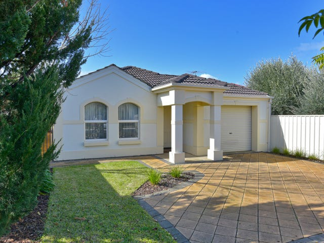 64A Diagonal Road, Somerton Park, SA 5044