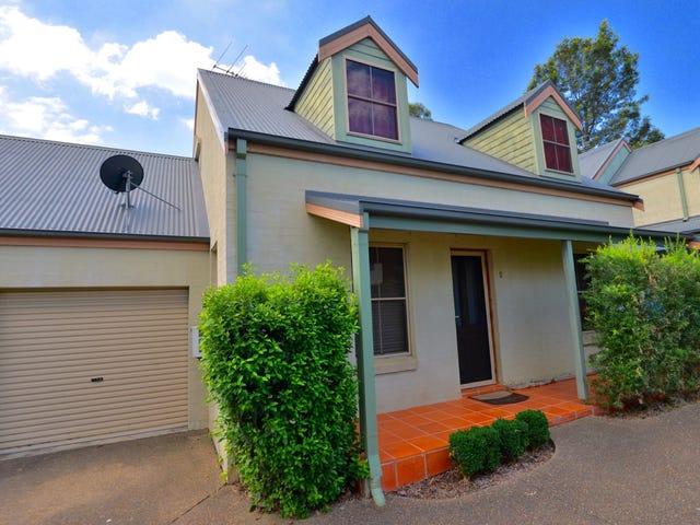 2/37 Grose Vale Road, Grose Vale, NSW 2753